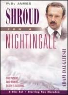 Záhady Slavičího domu (Shroud for a Nightingale)