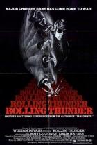 Bez slitování (Rolling Thunder)