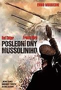 Poslední dny Mussoliniho