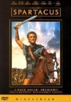 Spartakus (Spartacus)