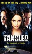Nebezpečný sex (Tangled)