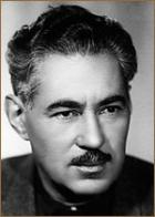 Jevgenij Šapiro