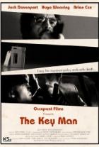 Klíčová osoba (The Key Man)