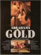 Abrahamovo zlato (Abraham's Gold)