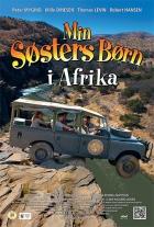 Africké dobrodružství (Min søsters børn i Afrika)