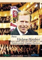 Václav Havel - Pocta Václavu Havlovi
