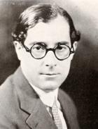 Ernest Vajda