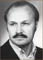Alexandr Lipov