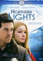 Nora Roberts: Polární záře (Nora Roberts: Northern Lights)