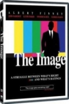 Image (The Image)