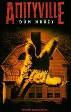 Amityville: Dům hrůzy (Amityville 3-D)
