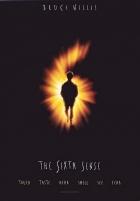 Šestý smysl (The Sixth Sense)