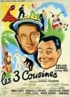 Tři sestřenice (Les trois cousines)