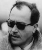 Julio Coll