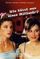 Jak políbit milionáře?