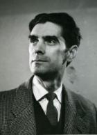 Valentin Lalajanc