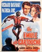 Cartouche (Le avventure di Cartouche)
