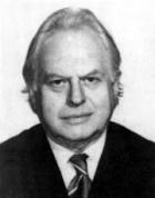 Grigorij Špigel