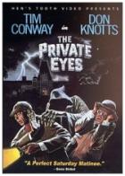 Soukromá očka (The Private Eyes)