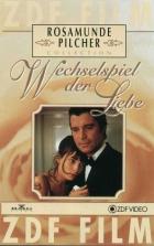 Milostná rošáda (Rosamunde Pilcher - Wechselspiel der Liebe)