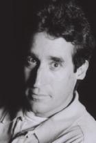John Massari