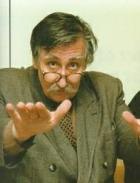 Jan Bonaventura
