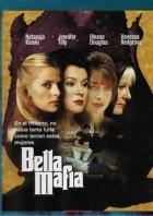 Něžná mafie (Bella mafia)