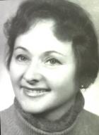 Janina Nowicka