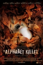 Vraždy podle abecedy (The Alphabet Killer)