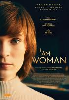 Am Woman