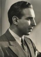 Allen G. Siegler