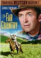 Vzdálená země (The Far Country)