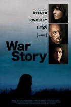 Válečný příběh