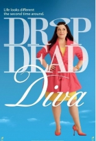 V těle boubelky (Drop Dead Diva)