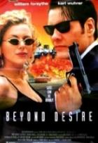 Duel (Beyond Desire)