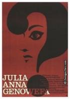 Julie, Anna, Genowefa (Julia, Anna, Genowefa)