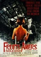 Hořké ovoce (Fruits amers)