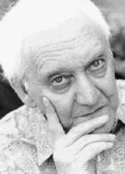Nino Marchetti