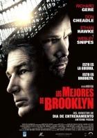 Nejlepší z Brooklynu (Brooklyn's Finest)