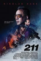 211: Volání o pomoc (211)