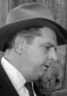Jack Lomas