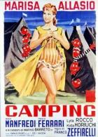 Kempink (Camping)