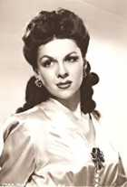 Ruth Ford