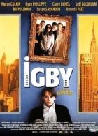 Igby (Igby Goes Down)