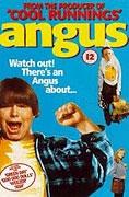 Angus - Bláznivé momenty ze života teenagerů (Angus)
