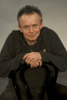 Juraj Nvota
