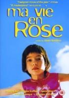 Můj růžový život (Ma vie en rose)