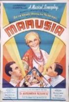 Marusija