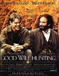 Dobrý Will Hunting (Good Will Hunting)
