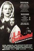 L.A. - Přísně tajné (L.A. Confidential)